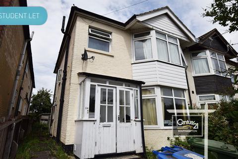 5 bedroom semi-detached house to rent - |Ref: 1754|, Broadlands Road, Southampton, SO17 3AR