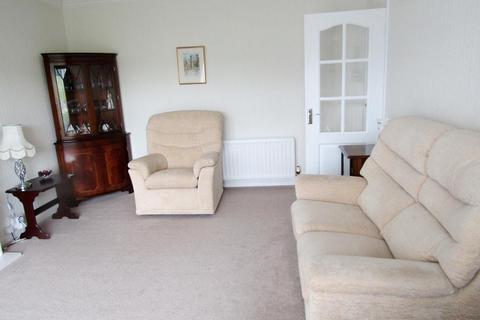 2 bedroom flat for sale - Marston Walk, Whickham, Tyne and Wear, NE16 5BS