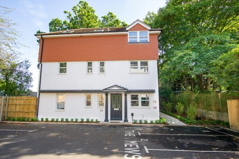 2 bedroom flat for sale - Commercial Road, Poole, BH14