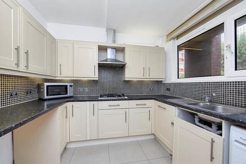 3 bedroom flat to rent - Poplar High Street, London E14