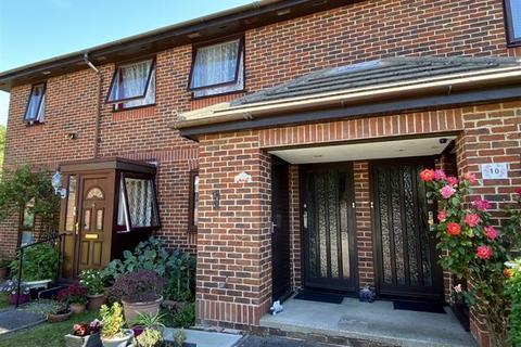 2 bedroom flat for sale - Carronade Walk, Hilsea, Portsmouth, Hampshire, PO3 5LX