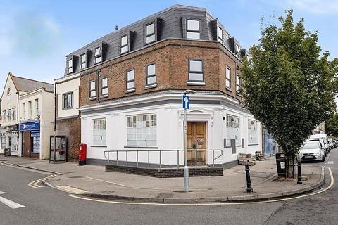 1 bedroom flat for sale - Station Approach, Ashford, TW15