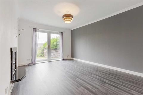 1 bedroom apartment for sale - Semphill Gardens, Calderwood, EAST KILBRIDE