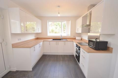 3 bedroom property for sale - Guernsey Road, Widnes