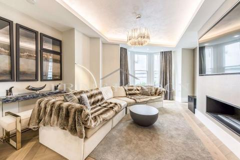 5 bedroom house to rent - Warwick House Street, Pall Mall, London