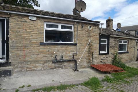 2 bedroom end of terrace house for sale - Farside Green, Bradford, West Yorkshire, BD5