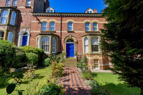 1 bedroom apartment for sale - Hanover Terrace, Whitby