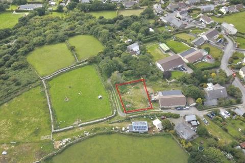 Land for sale - St Breward
