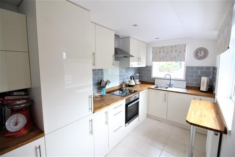3 bedroom terraced house for sale - Caerleon Road, Newport,