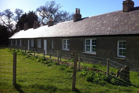 2 bedroom cottage to rent - Benvie Farm Cottage, Benvie, Invergowrie