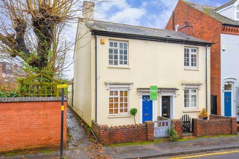 2 bedroom semi-detached house for sale - South Street, Harborne, 2 Bedroom Semi Detached