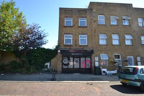 Property for sale - High Street, Bluetown, Sheerness
