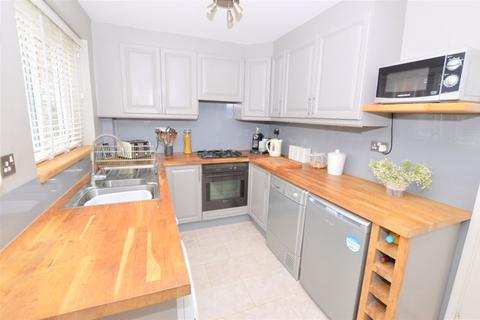 2 bedroom semi-detached house for sale - Windsor Drive, Ashton-Under-Lyne