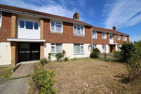 2 bedroom apartment for sale - Russel Road, Bournemouth BH10 7HD