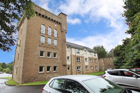 2 bedroom apartment for sale - Alastair Soutar Crescent, Dundee