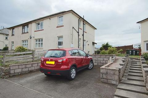 2 bedroom apartment for sale - Bayview Road, Dundee