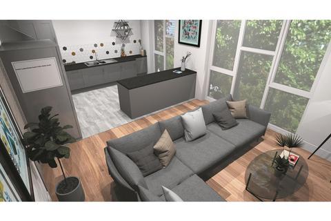 6 bedroom apartment to rent - *£150pppw inclusive of bills* Robin Hood, Queens Road East, Beeston, Nottingham