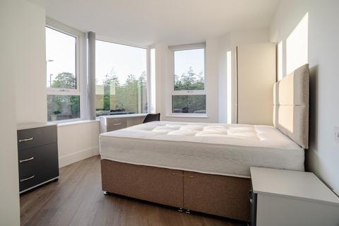 1 bedroom flat to rent - FREE IPAD & TRAM PASS*£140pppw inclusive of bills* The Cave, Queens Road East, Beeston, Nottingham