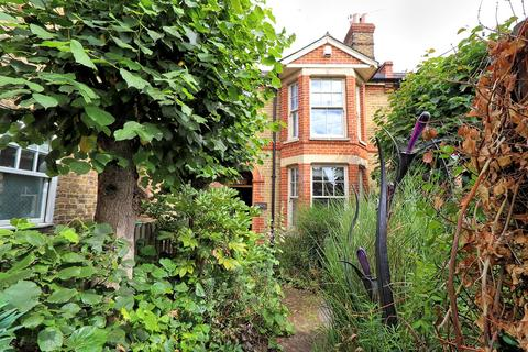 3 bedroom character property for sale - Maltese Road, Chelmsford, CM1