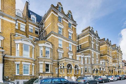 1 bedroom apartment to rent - Airlie Gardens, Kensington, W8