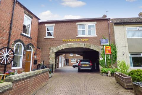 1 bedroom flat to rent - Beechwood Court, Earsdon