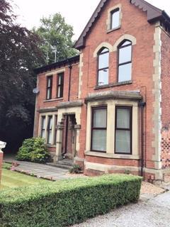 2 bedroom apartment for sale - Watling Street Road, Fulwood, PR2 8DY
