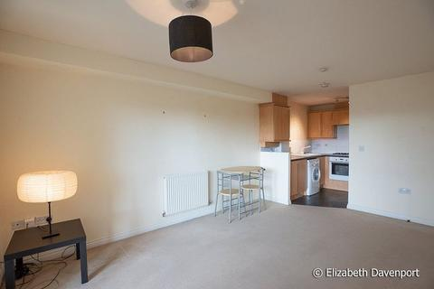 2 bedroom apartment for sale - Signet Square, Coventry