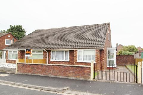 2 bedroom bungalow for sale - Nedens Grove, Liverpool