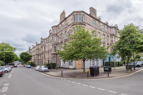 1 bedroom flat for sale - 5/7 Hillside Street, Edinburgh, EH7 5HD