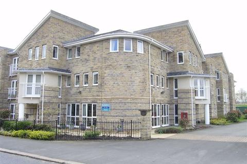 1 bedroom flat for sale - North Road, Glossop
