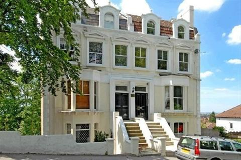 1 bedroom apartment for sale - Beauchamp Road, London, SE19