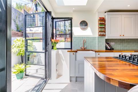 3 bedroom semi-detached house for sale - Wellfield Road, London, SW16