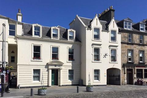 3 bedroom flat for sale - 85c, Market Street, St Andrews, Fife, KY16