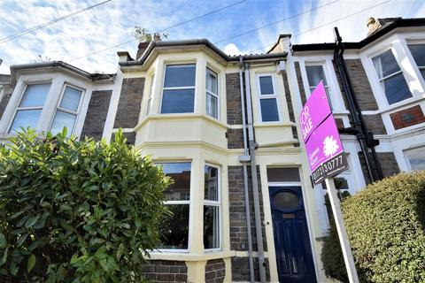 4 bedroom house for sale - Church Road, Horfield