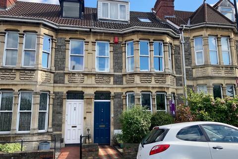 5 bedroom terraced house for sale - Westbury Park, Bristol