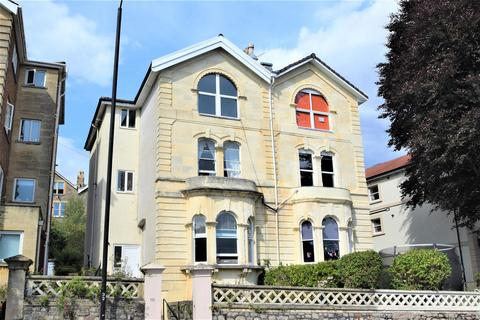 2 bedroom flat for sale - Redland, Bristol