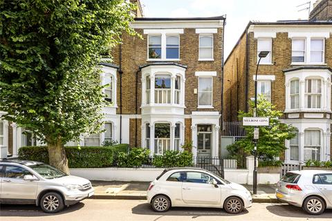 5 bedroom end of terrace house for sale - Melrose Gardens, London, W6