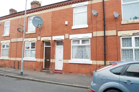 2 bedroom terraced house for sale - Agnew Road, Gorton, Manchester