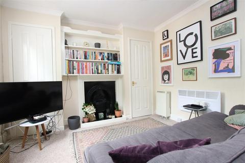 1 bedroom flat to rent - Claremont Terrace, Bath, BA1