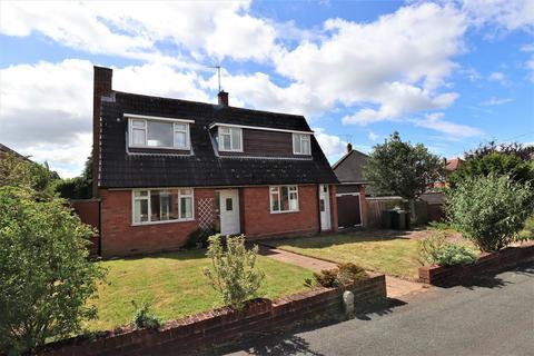 2 bedroom detached house for sale - Farm Road, Finchfield, Wolverhampton