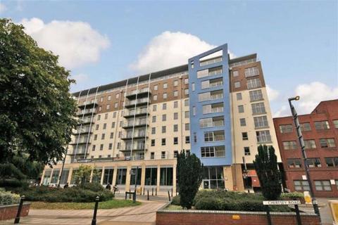 2 bedroom apartment to rent - Church Street East, Woking, Surrey
