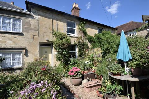 2 bedroom cottage for sale - Church Walk, Gillingham