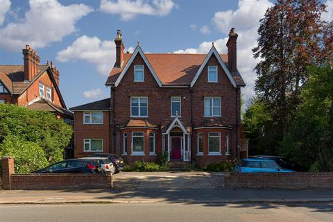 1 bedroom apartment for sale - Somers Road, Reigate