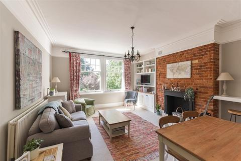 1 bedroom apartment for sale - Doods Road, Reigate