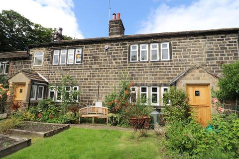 6 bedroom cottage for sale - Red Beck Cottages, Horsforth