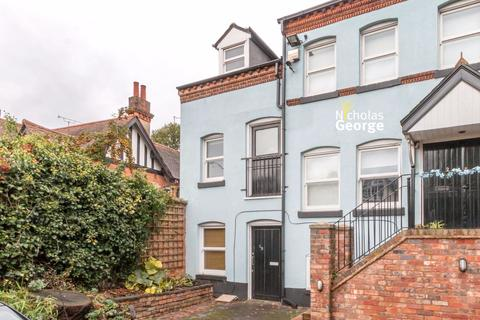 3 bedroom flat to rent - Salisbury Road, Moseley, B13 8JS