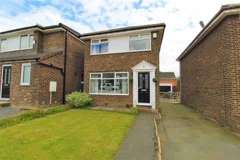 3 bedroom detached house for sale - Meadow Park, Kirkheaton, Huddersfield, HD5 0HX
