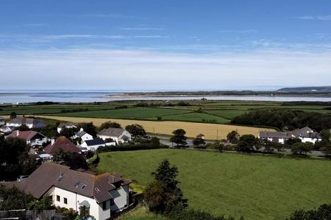 5 bedroom detached house for sale - Instow, Devon