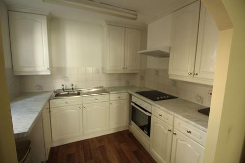 1 bedroom flat to rent - One Bedroom Apartment - OVER 55`s ONLY