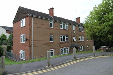 2 bedroom apartment for sale - New Brook Street, Leamington Spa